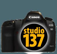 Studio 137