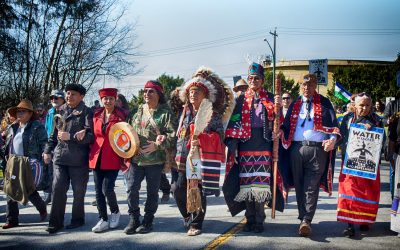 kwekwecnewtxw–protect-the-Inlet-march-10-elders-and-chiefs-leading-marchers-9-2500px