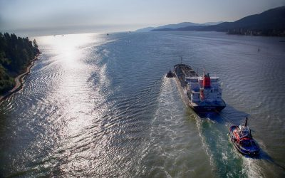kwekwecnewtxw-the-kinder-morgan-pipeline-expansion-will-mean-a-three-fold-increase-in-oil-tanker-traffic-in-burrard-inlet-and-beyond